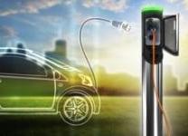 пошлины на электромобили